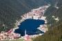 Trabzon'da 3 yeni yapay göl kararına tepki