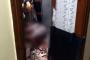 Asansörle duvar arasına sıkışan tamirci hayatını kaybetti