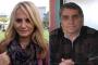 Pınar Aydınlar ve Hacay Yılmaz'a 10'ar ay hapis cezası