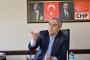 CHP İBB başkan adayını yarın açıklayacak