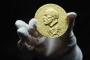 Nobel Ödülü'nün miktarı 9 milyon krona yükseltildi