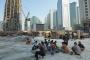 Katar'da binlerce işçinin yaşamı sıcak tehdidi altında