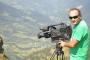 Kameraman Binali Erdoğan'a 10 ay hapis cezası
