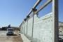 Duvar işçilerin üzerine çöktü: 1 ölü, 1 yaralı