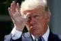 Trump: İran'la yapılan nükleer anlaşmayı sürdürmeyeceğiz