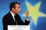Macron'dan yeni bir Avrupa önerisi