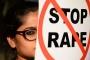 Hindistan'da skandal tecavüz kararı