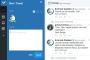 Twitter'da 280 karakterlik tweet nasıl atılır?