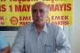 Eski EMEP Aydın İl Başkanı Saran serbest bırakıldı
