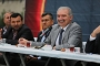 Sivas sanıklarının avukatı Mevlüt Uysal İBB başkanı oldu