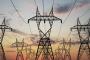 2018'e yüzde 8,8'lik elektrik zammıyla giriliyor
