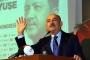 AKP'li Müezzinoğlu: CHP utanmadan adalet yürüyüşü yapıyor