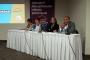 İzmir'de HDP'nin panelinde ortak mücadele konuşuldu