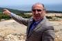 'CHP'li Erdin Bircan hayatını kaybetti' iddiası