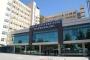 Dicle Üniversitesi Hastanesinde işçi kıyımı iddiası