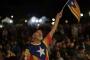 Katalonya halkı kendini ispatladı