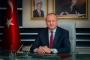 Düzce Belediye Başkanı Mehmet Keleş istifa etti