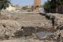 Sur'da arkeologsuz kazı: Yeni yapıların temeli mi atılıyor?