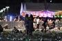 ABD'nin Las Vegas kentinde silahlı saldırı: En az 59 ölü