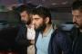 Ataşehir'deki kadına dönük saldırıya 1 yıl hapis istemi