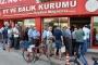 Üreticiden Fakıbaba'ya: Reyon kiralayaraket fiyatı düşmez