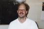 Las Vegas katliamcısı Stephen Paddock kimdir?
