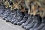 Milli Savunma Bakanı: Gündemimizde bedelli askerlik yok