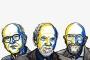 2017 Nobel Fizik Ödülü'nü kazanan isimler belli oldu