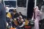 Kastamonu'da sığınma evinde kalan kadın öldürüldü