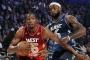 NBA, All-Star formatını değiştirdi