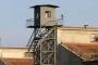 Cezaevi yönetimi tutukluların hak ihlali raporunu sansürledi