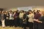 Çoğu barış bildirisi imzacısı 330 akademisyen ihraç edildi!