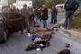 Muğla'da çıplak arama işkencesine tepki: İnsanlık dışı