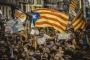 İspanya'nın sandığından Katalonya çıktı