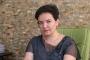 Meriç Eyüboğlu: İmzacıları yalnızlaştırmaya çalışıyorlar