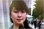 159 saat fazla mesai yapan Japon gazeteci yaşamını yitirdi