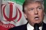 Washington Post: Trump, İran'la nükleer anlaşmayı bozacak