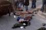 Kürkçü'den Muğla açıklaması: İnfaz şüphemiz var
