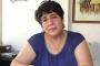 Cezaevlerinde hasta tutukluların koşulları daha da ağırlaştı