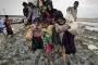 BM'den Myanmar hükümetine Arakan tepkisi