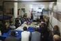 MEB Foça'da 90 öğrenciyi mağdur etti