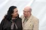 Adnan Özyalçıner yazdı: Sennur Sezer 74 Yaşında
