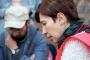 Ankara Tabip Odası: Gülmen ve Özakça için ölüm riski var