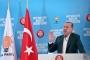 Erdoğan: İdlib'de ciddi bir harekat var ve bu devam edecek