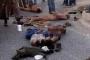 Muğla'daki çıplak arama işkencesine soruşturma talebi
