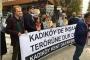 Özge Kandemir Kadıköy'de anıldı: Bir yıl geçti, adalet yok