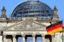 Almanya federal meclisinin aşırı sağ partiler tarihi