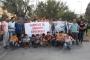 İzmir'deki sayacılar: Hep birlikte şalteri indirelim