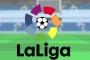 La Liga'dan Katalan kulüplerine bağımsızlık tehdidi