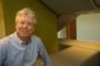 2017 Nobel Ekonomi Ödülü Richard Thaler'in